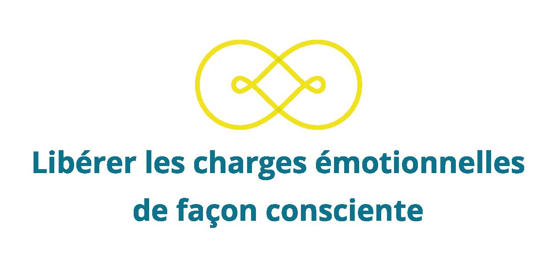 Libérer les charges émotionnelles de façon consciente - Aude Mourtafii Noor Kinésiologie